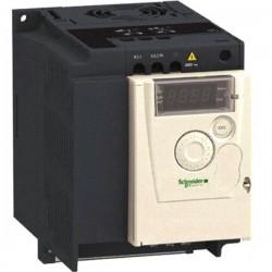 Variador de frecuencia Altivar 12 2,2KW/3HP 2x230V