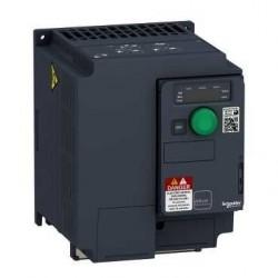 Variador de frecuencia Altivar 320 2,2KW/3HP 3x400V Compacto