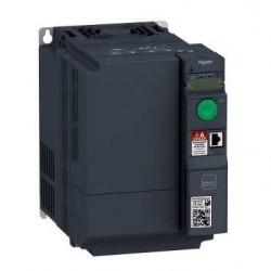 Variador de frecuencia Altivar 320 5,5KW/7,5HP 3x400V Book