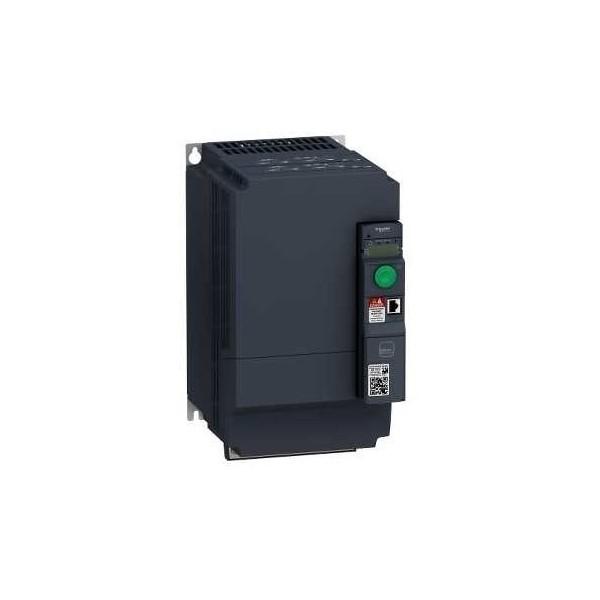 Variador de frecuencia Altivar 320 11KW/15HP 3x400V Book