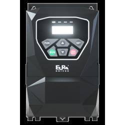E600-CONVERTIDOR-VARIADOR-0,4KW-0,5HP-230V-eura-drives